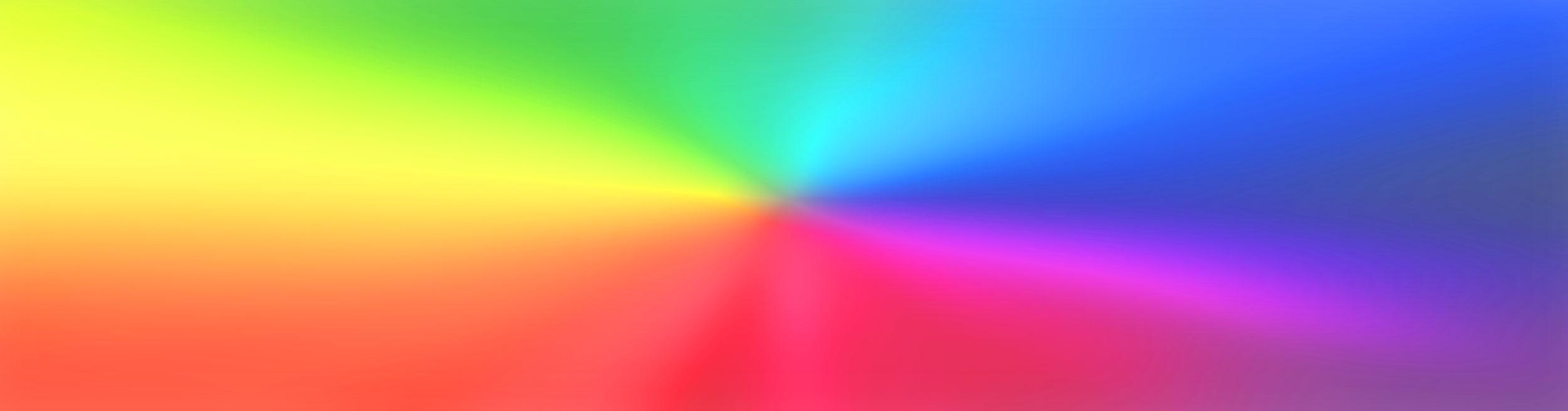 fondo multicolor