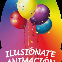 ilusiónate animacion